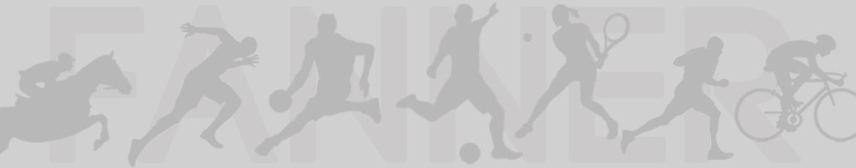 banner torneo
