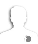 logo giocatore